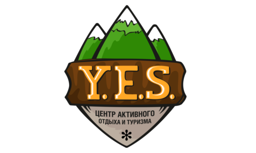 Центр YES